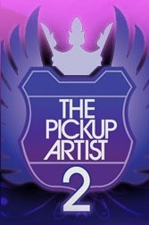The Pick Up Artist - 2ª temporada - Poster / Capa / Cartaz - Oficial 1