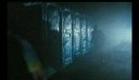 Perseguição Assassina  (Trailer)