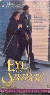 Além dos Meus Olhos (Eye on the Sparrow)