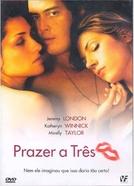 Prazer a Três (Kiss Me Again)