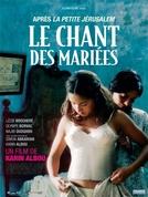 Uma Canção de Amor (Le Chant Des Mariées)