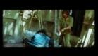 BIN BULAYE BARAATI :Theatrical Trailer (I)