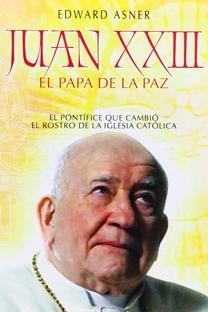 João XXIII - O Papa da Paz - Poster / Capa / Cartaz - Oficial 3