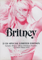 Britney: Special Limited Edition