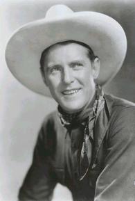 Ken Maynard (I)