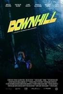 Downhill (Downhill)