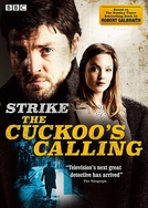 Strike (2ª Temporada)