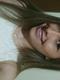Camila Tomaz