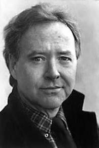 Michael Burns (I)