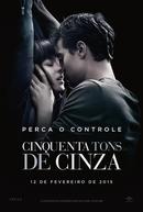 Cinquenta Tons de Cinza (Fifty Shades of Grey)