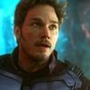Chris Pratt fala sobre Vingadores: Ultimato em entrevista