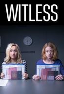 Witless (Witless)