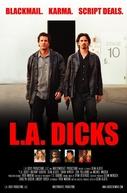 L.A. Dicks (L.A. Dicks)