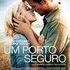 Um porto seguro (2013) – Crítica