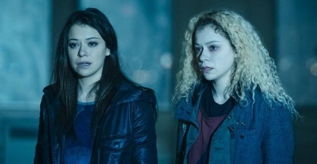 Orphan Black: Série chegará ao fim com a 5ª temporada