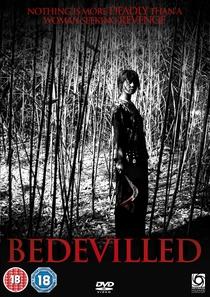 Bedevilled - Poster / Capa / Cartaz - Oficial 7