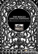 The Ridges (The Ridges)