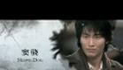 Dangerous Liaisons Trailer 2