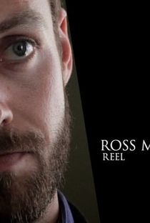 Ross Marquand - Poster / Capa / Cartaz - Oficial 9