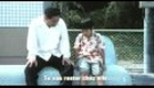 Kikujiro (Trailer)