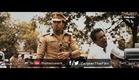 Zanjeer Movie Official Trailer | Ram Charan, Priyanka Chopra, Prakash Raj, Srihari