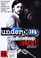 Underbelly (2ª Temporada) (Underbelly (Season 2))