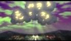 Bakumatsu Gijinden Roman HD Trailer Estreno 2013