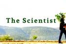 O Cientista (The Scientist)