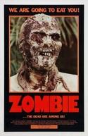 Zombie - A Volta dos Mortos (Zombi 2)