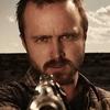 Breaking Bad | Conheça o ponto de vista de Jesse Pinkman na série