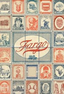Fargo (3ª Temporada) - Poster / Capa / Cartaz - Oficial 1