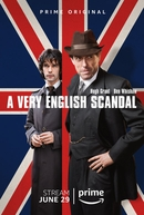 A Very English Scandal (A Very English Scandal)