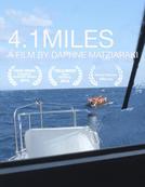 4.1 Miles (4.1 Miles)