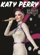 Katy Perry - Live At Glastonbury Festival 2017 (Katy Perry /Glastonbury)