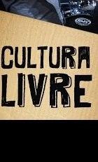 Cultura Livre  - Poster / Capa / Cartaz - Oficial 1