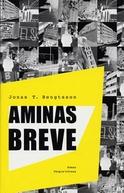 Letters for Amina (Aminas breve)