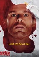Dexter (5ª Temporada) (Dexter (Season 5))