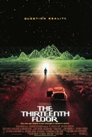 13º Andar (The Thirteenth Floor)