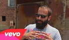 Capital Cities - Kangaroo Court (Behind The Scenes)