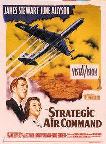 Comandos do Ar - Poster / Capa / Cartaz - Oficial 1
