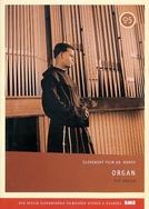 Órgão (Organ )