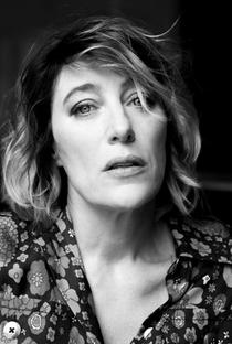 Valeria Bruni Tedeschi - Poster / Capa / Cartaz - Oficial 4
