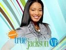 True Jackson (True Jackson)