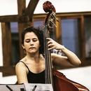 Julia Montezano
