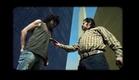 Allá y en Tonces - Trailer