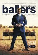 Ballers (3ª Temporada) (Ballers (Season 3))