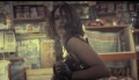 """""""Tráiganme la Cabeza de la Mujer Metralleta"""" - TRAILER - 23 de Mayo MATANDO EN CINES"""