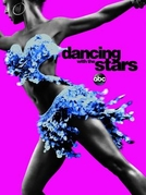 Dancing with the Stars (18º Temporada) (Dancing with the Stars - Season 18)