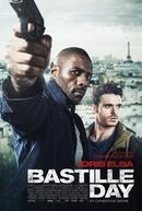 Atentado em Paris (Bastille Day)