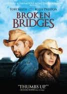Pontes Partidas (Broken Bridges)